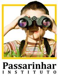 Instituto Passarinhar