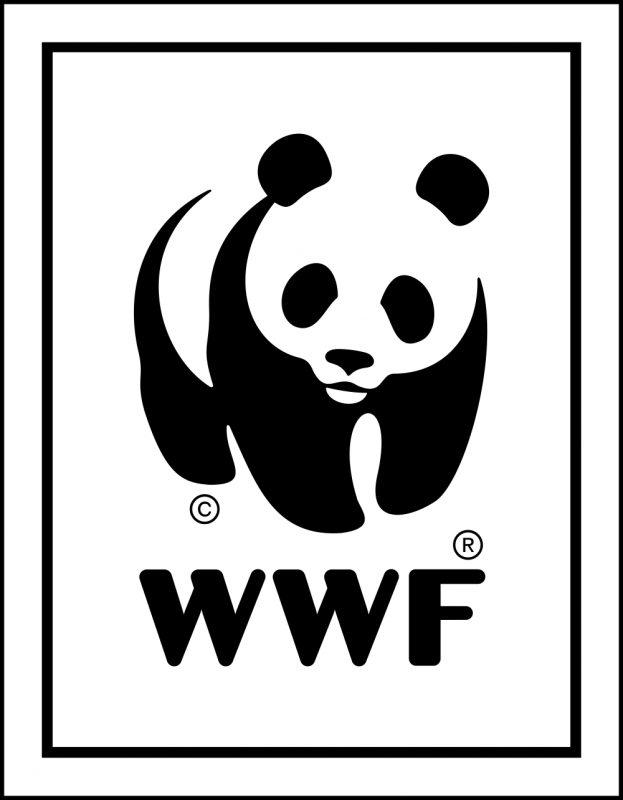 logotipo-WWF