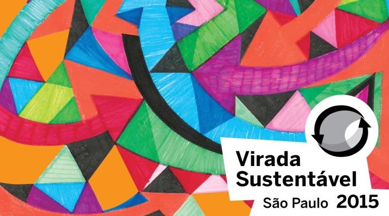 virada-sustentavel-2015_