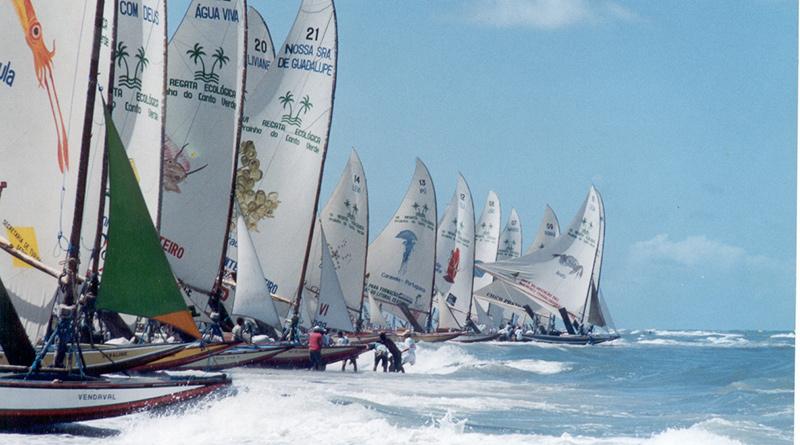 Fotos-Seminário-nas-mãos-dos-pescadores-191