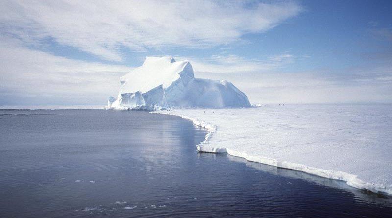 antartica-nasa-800x445