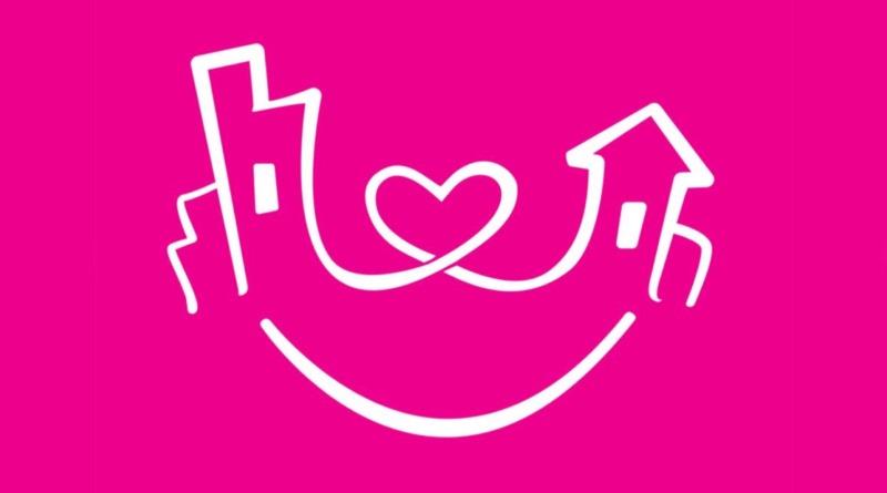 cidade-gentil-logo-rosa-800x445