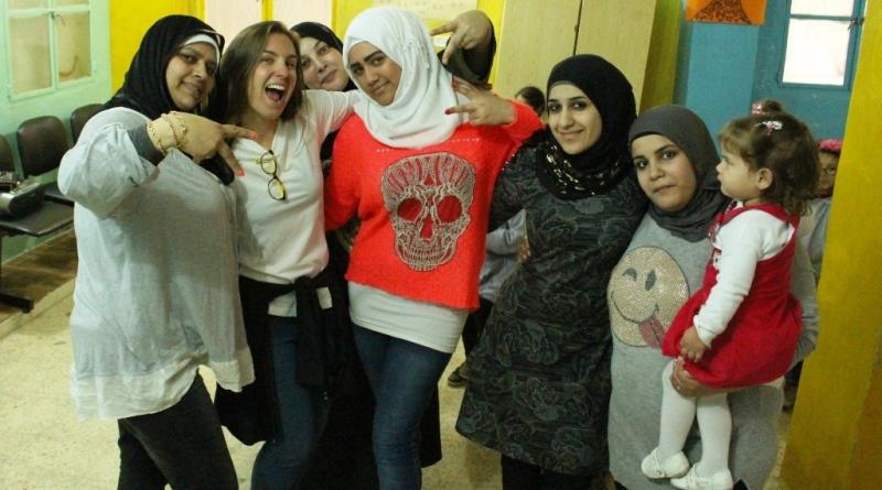 libano-e-um-novo-sentido-de-viver-4