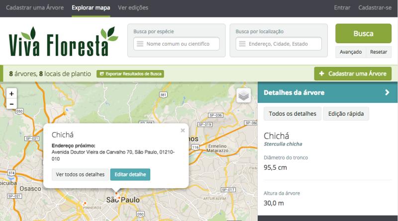 viva-floresta-app-1-mapa-ok2