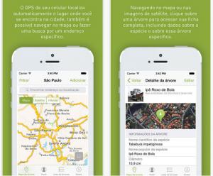 viva-floresta-app-celular-ok