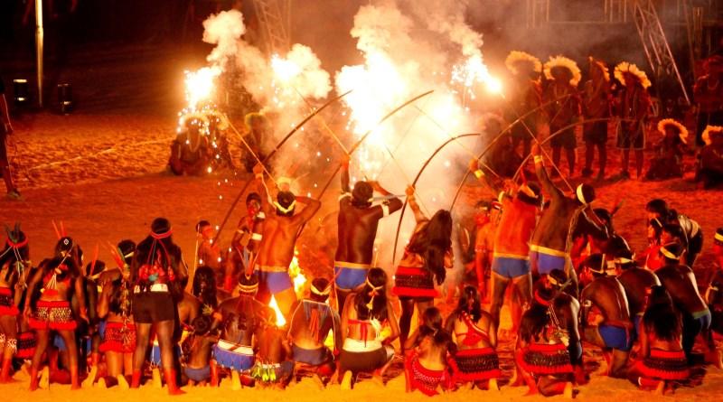 a-jogos-indigenas-abertura