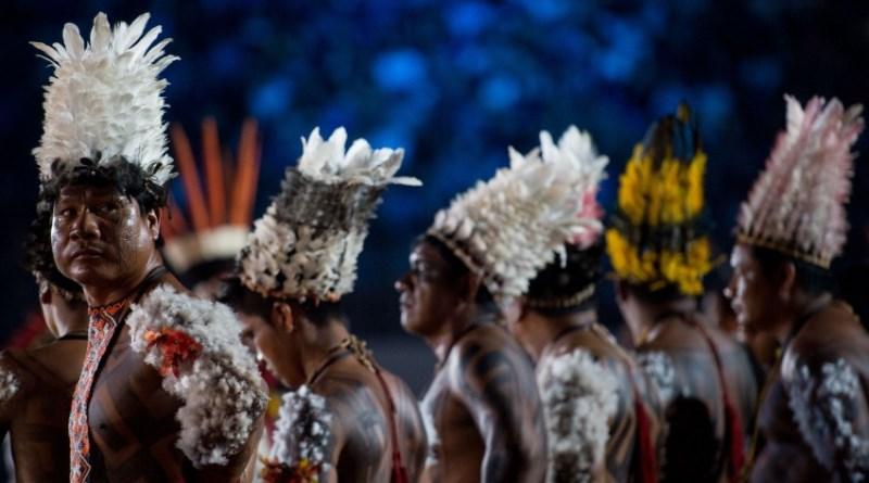 a-jogos-indigenas-abre-marcelocamargo-agenciabrasil
