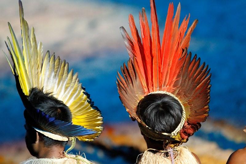 a-jogos-indigenas-cocares-raimundopaco-agenciapara