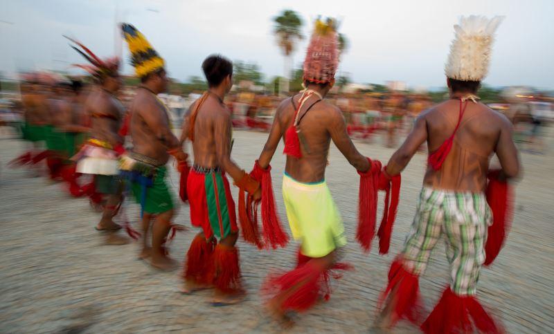a-jogos-indigenas-danca-marcelocamargo-agenciabrasil