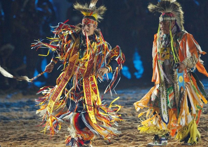 a-jogos-indigenas-indios-americanos-raimundopaco-agenciapara