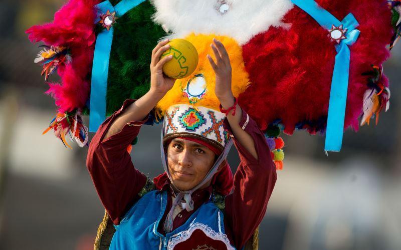 a-jogos-indigenas-indiosmexicanos-pelota-marcelocamargo-agenciabrasil