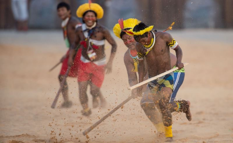 a-jogos-indigenas-kayapo-marcelocamargo-agenciabrasil