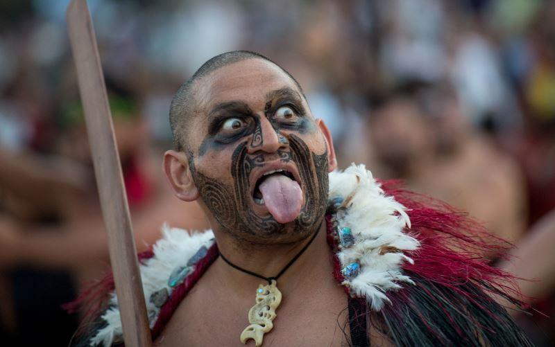 a-jogos-indigenas-maori-marcelocamargo-agenciabrasil
