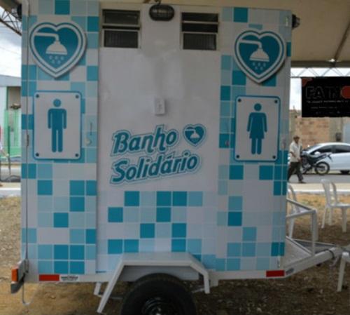banho-solidario-morador-de-rua-1-j
