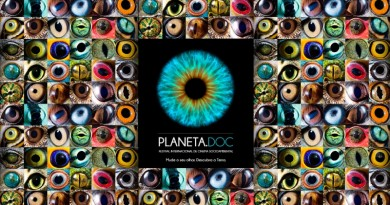 festival de cinema socioambiental Planeta.Doc