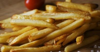 risco alimentos torrados câncer