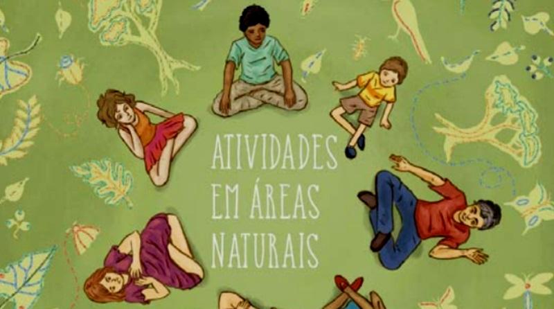 atividades-em-areas-naturais-rita-mendonca-800-