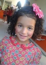 emanuel, vítima da queda de barragem de minério em Bento Rodrigues