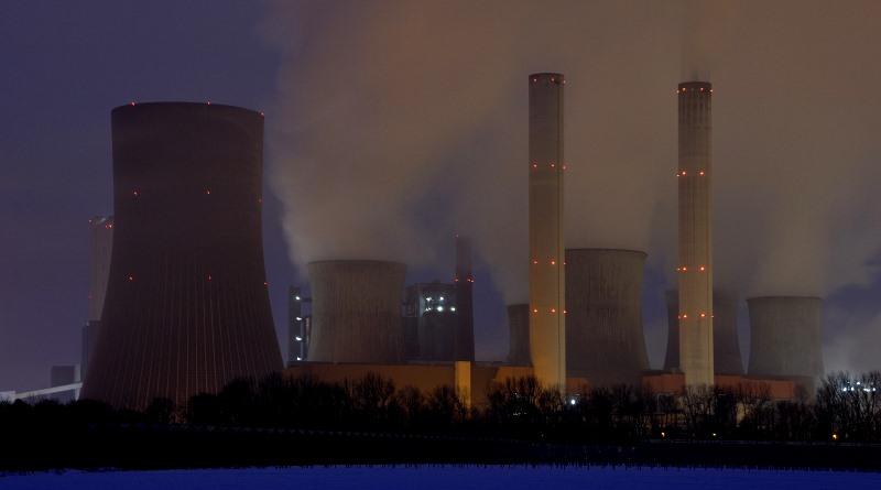 emissoes-estaveis-no-brasil-energia-emite-mais-nafets-800