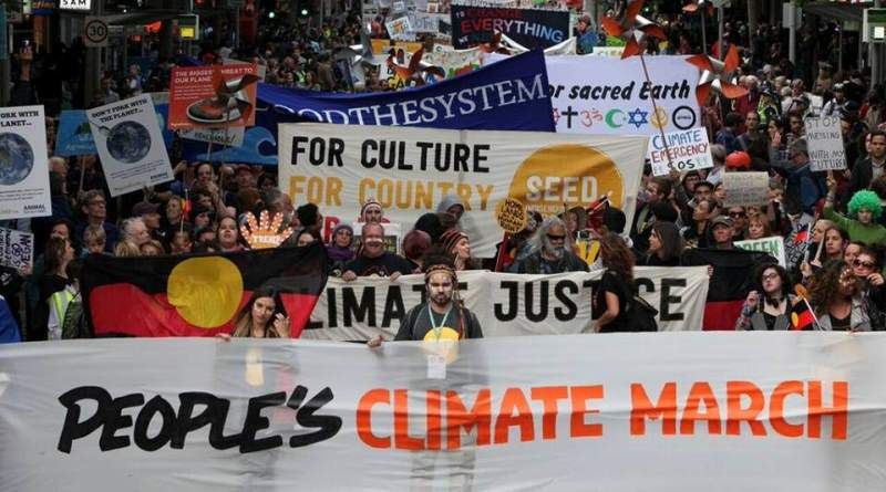marcha-pelo-clima-melbourne-friends-of-the-earth-international-800