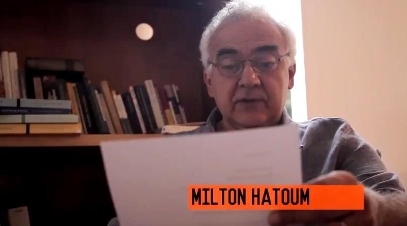 mobilizacao-mundial-pelo-clima-milton-hatoun-800x445