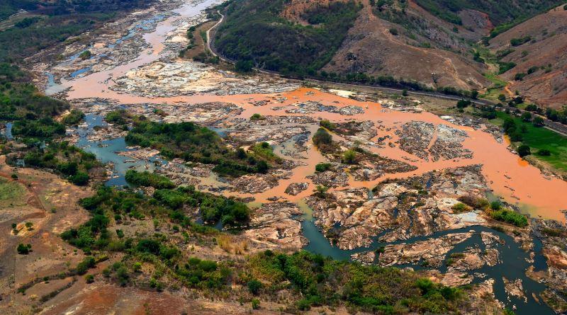 rio-doce-lama-toxica-fred-loureiro-fotospublicas-hor-800x445