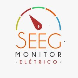 seeg-monitor-eletrico-
