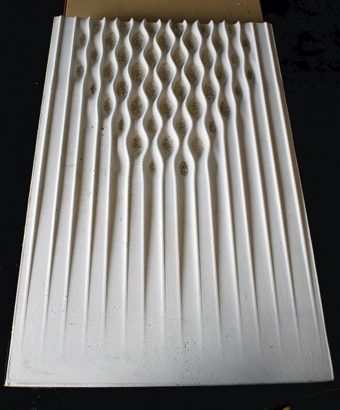 Panel-1-photograph-Beckett-Cruz-Biota-Lab-Bioreceptive