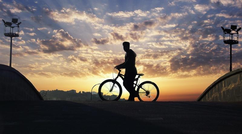 Pesquisadores querem dar bônus para quem adota a bicicleta