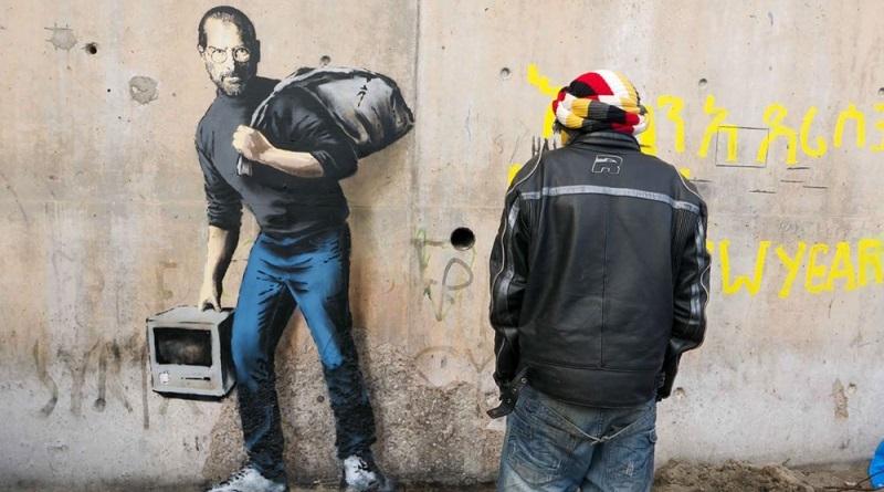 steve-jobs-banksy-post