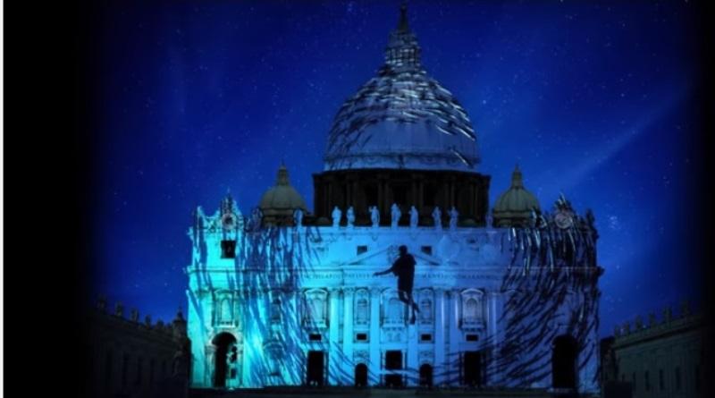vaticano-iluminado-clima-abre-2-800
