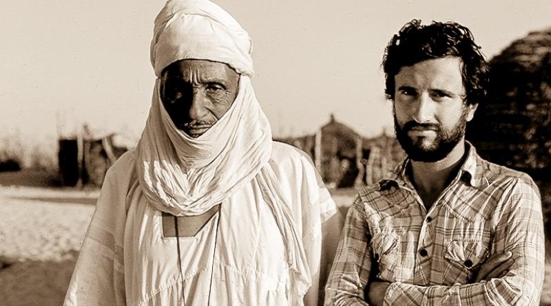 a-geografia-da-pele-evaristo-chef-tuaregue