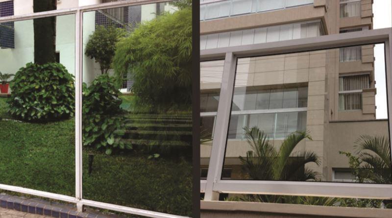 colisao-janelas-aves-3-800