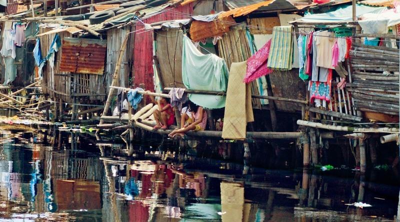 desigualdade-riqueza-oxfam-forum-economico-mundial-bindue-pixabay-800