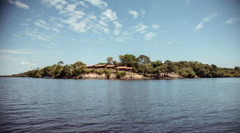 escola-de-verao-amazonia-1-800