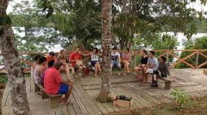 escola-de-verao-amazonia-2-800