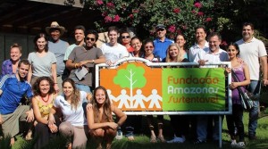 escola-de-verao-amazonia-3-800