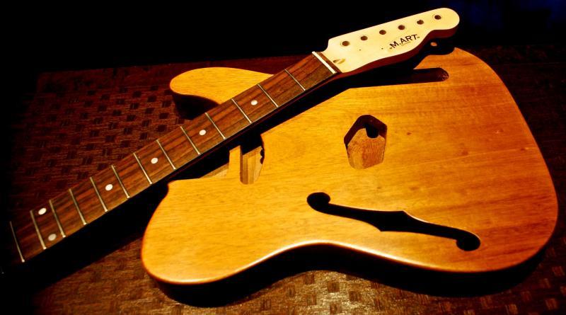 guitarra_PedroLara_blog
