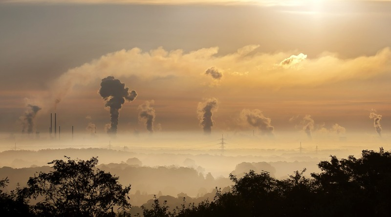 industria-co2-poluicao