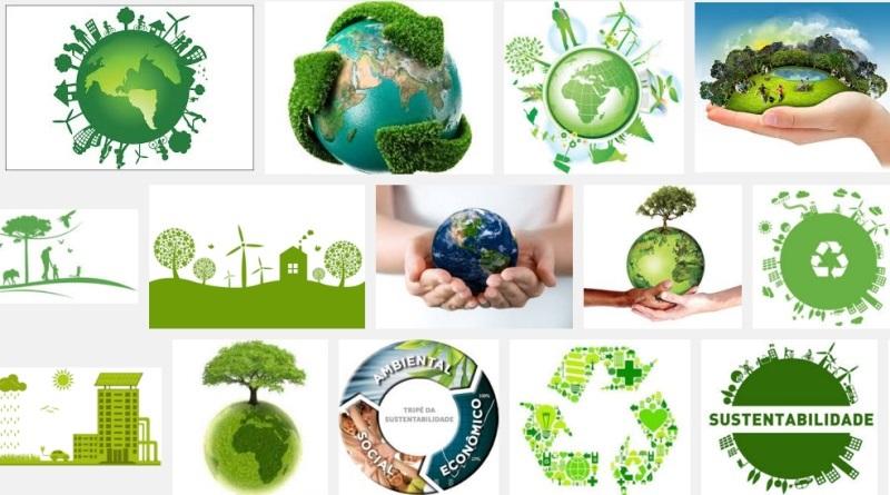 sustentabilidade-nao-e-verde-800
