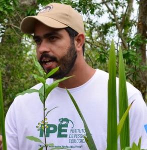 viveiro-vivo-crowdfunding-ipe-roberto-haddad