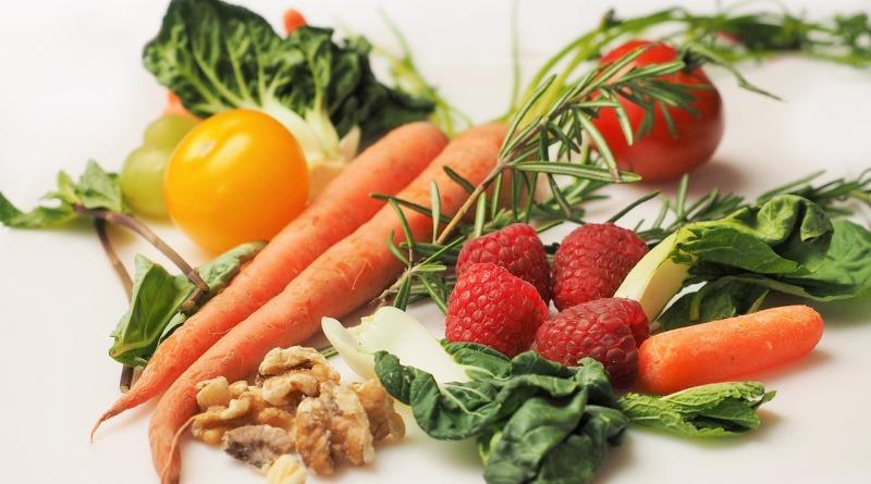 Reducitarianismo defende redução de consumo de carne, sem abrir mão do alimento