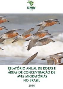 aves-rodovias-300X212