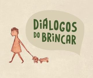 dialogos-do-brincar-alana-logotipo-