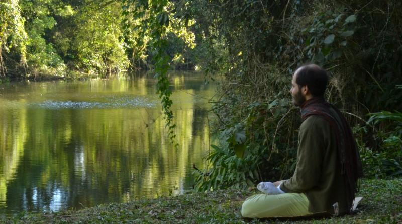 ecologia-profunda-workshop-rita-mendonca-foto-julio-bacha-800
