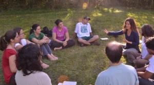 ecologia-profunda-workshop-rita-mendonca-foto-julio-bacha-800x