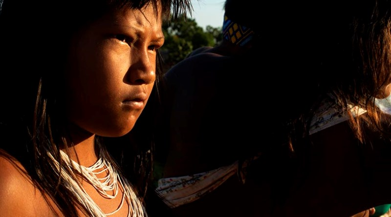 fotografar-em-uma-aldeia-indigena-renato-soares-abre