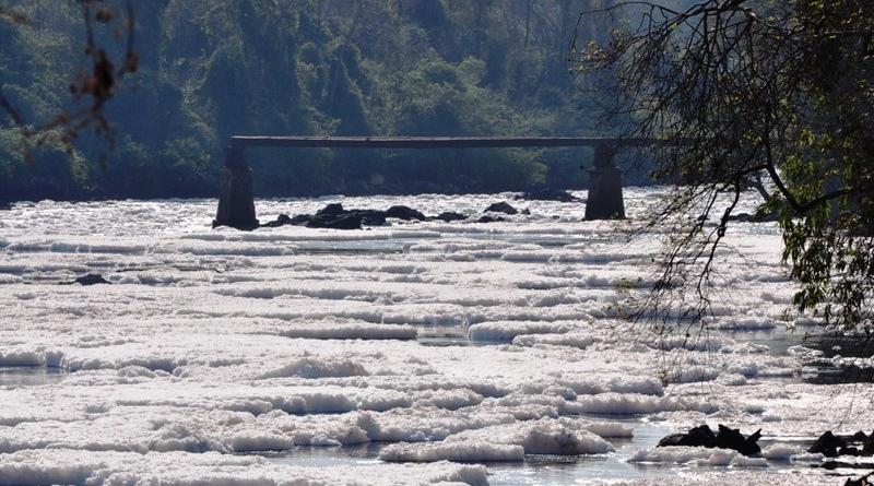agua-rios-corregos-lagos-sos-mata-atlantica-800