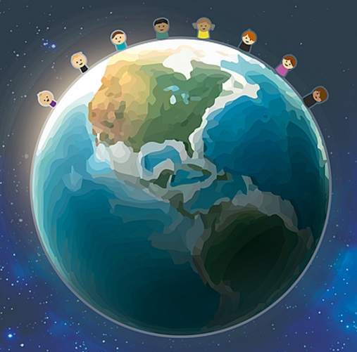 hora-do-planeta-horinha-parque-lage-x