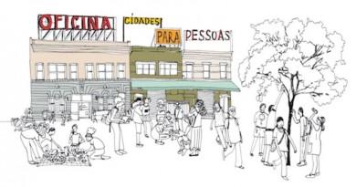manual de crowdfunding para cidades